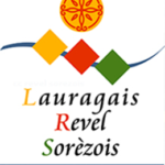 revel-lauragais