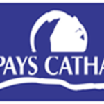 logo_pays_cathare