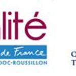 logos_qualitéSDF